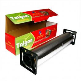 Алюминиевая фольга 1350гр 30см 15мк 1 рл box