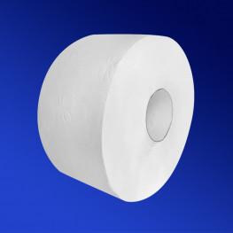 Бумага туалетная Джамбо 150м 12шт/уп