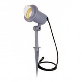 Светильник для подсветки дополн 26см EXPO