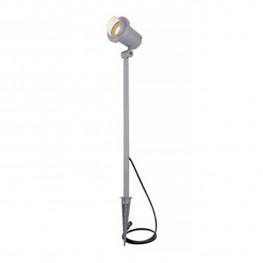 Светильник для подсветки дополн 64см EXPO
