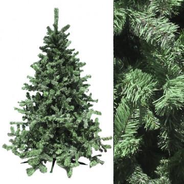 Елка 3,5м Элегант зеленая