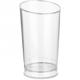 Мини-сервиз стакан PS 150мл