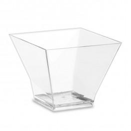 Мини-сервиз чашка Пагода150мл В коробке 240 штук