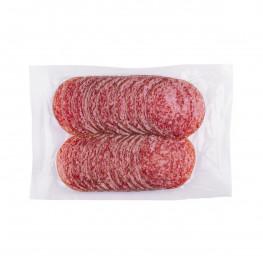 Пакет вакуумный 16х25 прозрачный 72 мк