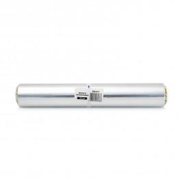 Алюминиевая фольга 80мх29см 10мк