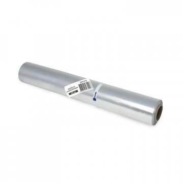 Алюминиевая фольга 80мх44см 10мк