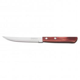 Нож Polywood 102мм/217мм для стейка