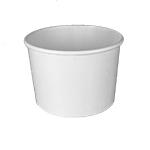 Упаковка для яиц, салатницы, банки, пластиковые ведерки, соуснички