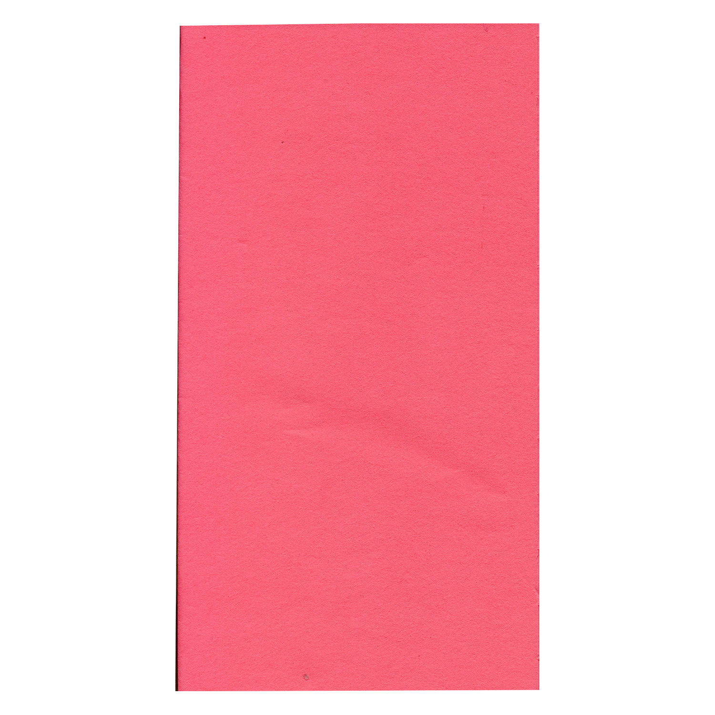 Скатерть 1,2х1,6м розовая