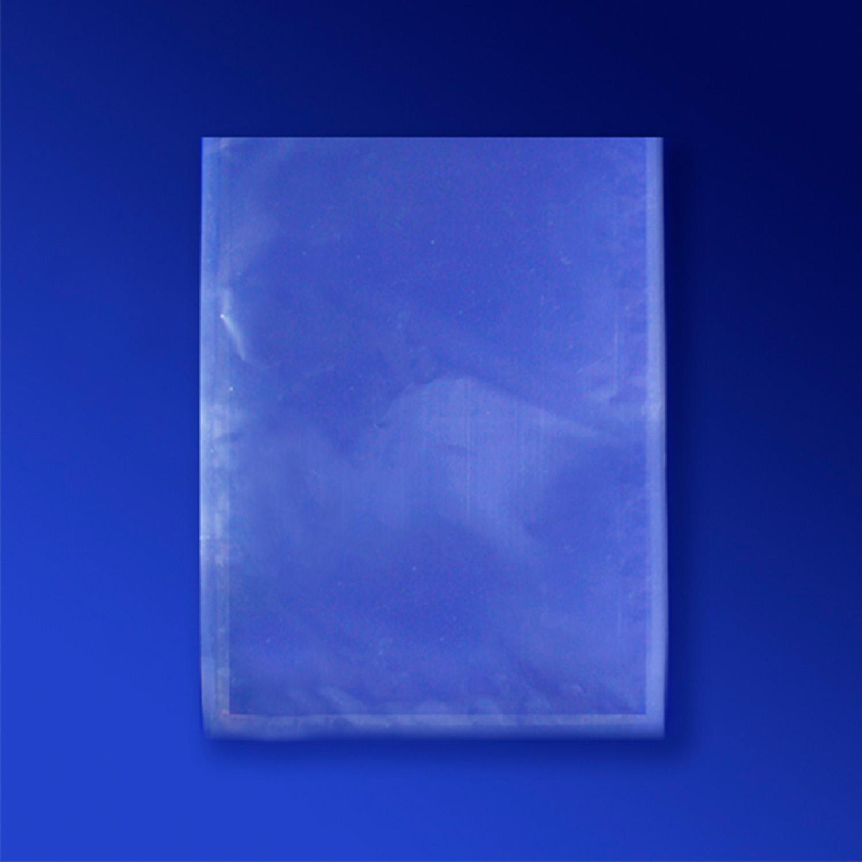 Пакет вакуумный 15х20 прозрачный 100шт/уп