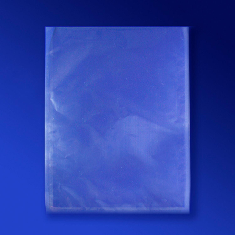 Пакет вакуумный 15х25 прозрачный 100шт/уп