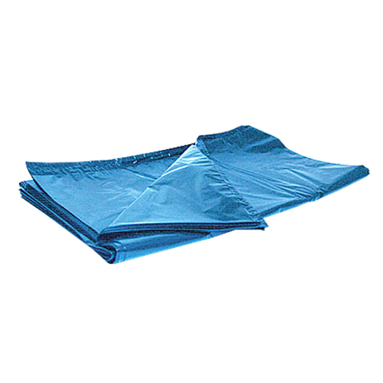 Мешок для мусора  70л 35мк 36х96см 25шт/рл Vic