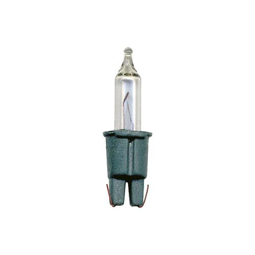 Лампочка электр  5V 0,6W
