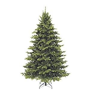 Елка     1,85м Sherwood Шервуд зеленая  d1,27м 1575веток