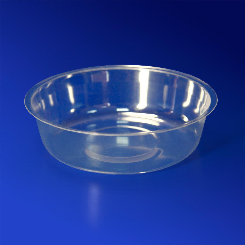 Вкладыш для стакана РЕТ d9,5см 50 шт в уп