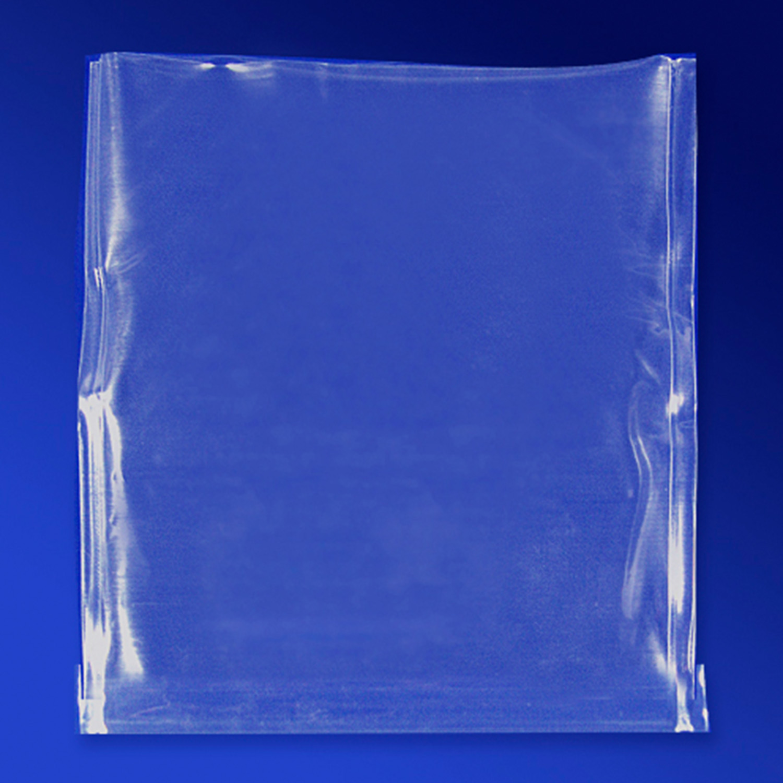 Пакет вакуумный 16х17,5см 50мк 200шт/уп Ts Mealguar d Bone термоусадочный вид шва F